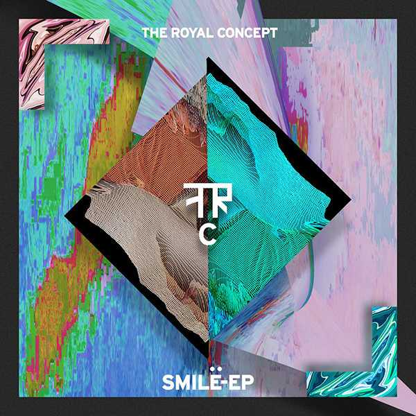 The-Royal-Concept-Smile-EP-Cover-Art_2015-09-10_12-06-44